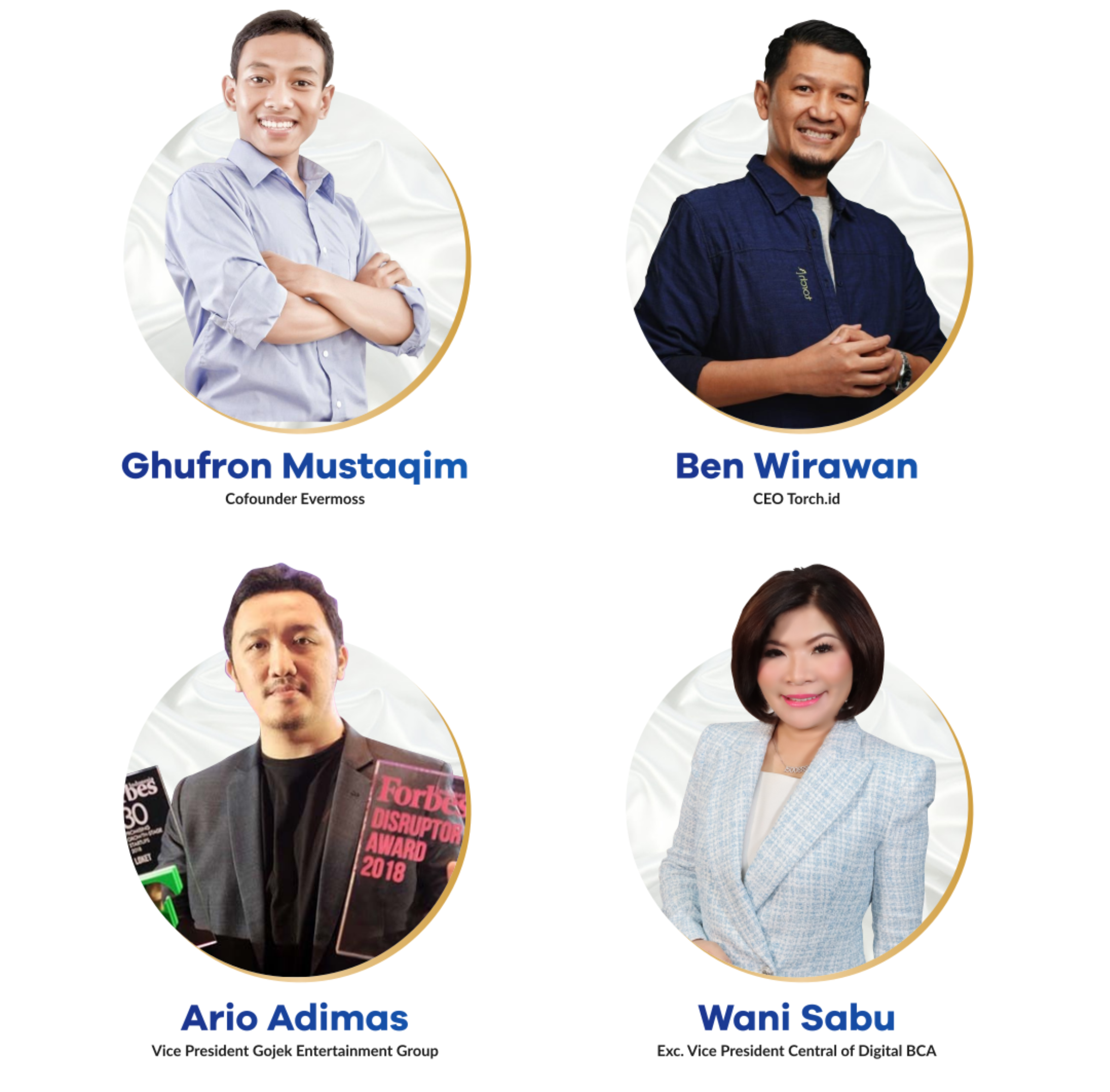 speakers landing page without hasnul 2