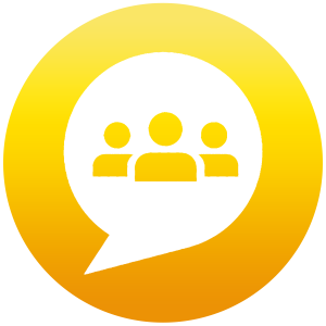 ICON-1_GROUP-NETWORKING.png