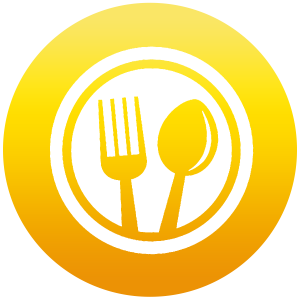 ICON-1_MAKAN.png