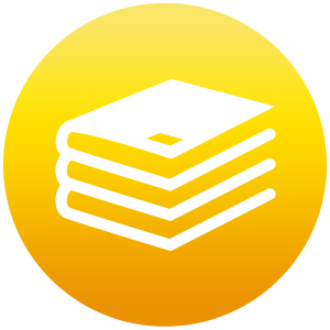 ICON-1_MODUL-1.png
