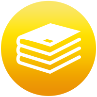 ICON-1_MODUL.png