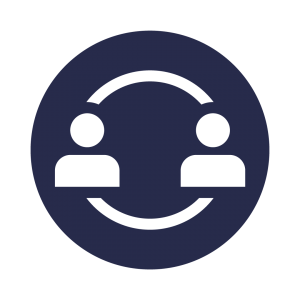 Landing_Page_Asset_icon_Networking.png